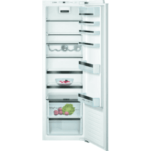 Bosch køleskab KIR81SDE0 integreret