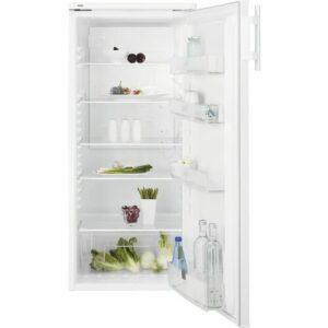 ELECTROLUX LRB1AF24W , Fritstående køleskab