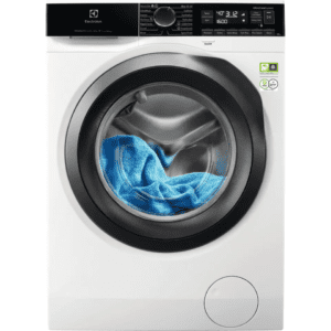 Electrolux PerfectCare 800 vaskemaskine EW8F8661E6