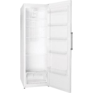 Gram Fresh 4000 køleskab LC4441861 (hvid)
