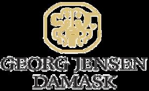Se alle GEORG JENSEN DAMASK's deals