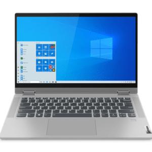 Lenovo – Ideapad Flex 5 14ARE05 14″ Touch Ryzen 7 16GB 512GB