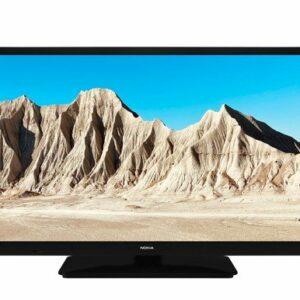 Nokia Smart TV 2400A – 24″ HD