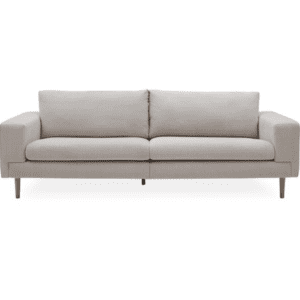 Nyland 3 pers Sofa