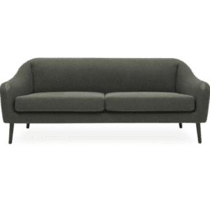 Oxford 3 pers Sofa