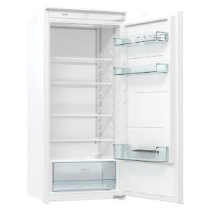 GORENJE RI4122E1 , Integrerbart køleskab