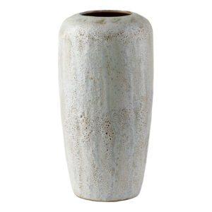 SINNERUP Ariel vase