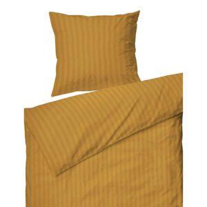 SINNERUP Stripe sengetøj