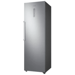 Samsung køleskab RR40M71657F/EE stål TÆNK TESTVINDER