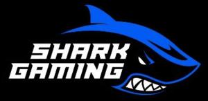 Se alle SHARK GAMING's deals