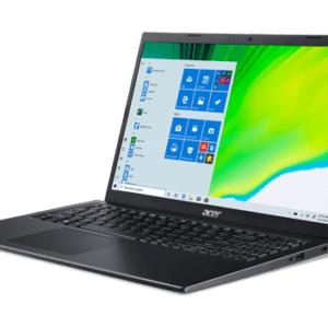 Acer – Aspire 5 A515-56-52MM Core i5 8GB 512GB