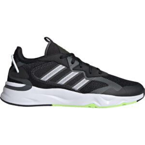 adidas Futureflow Sneakers Herre
