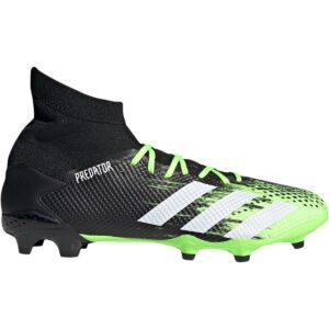 Adidas Predator 20.3 MC FG/AG Fodboldstøvler Herre
