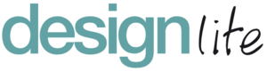 Se alle Designlite's deals
