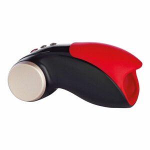 Fun Factory Cobra Libre II – Penis-Vibrator