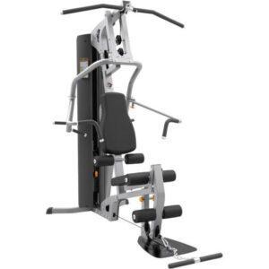Life Fitness G2 Home Gym System