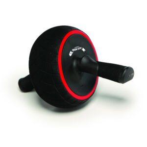 Iron Gym Speed Wheel ABS