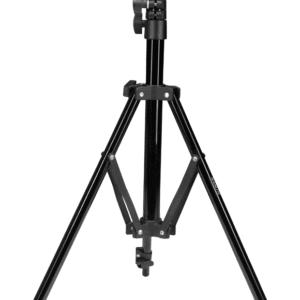 Ledgo – Light-Stand LG-L186 – For FS-150