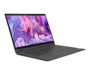Lenovo IdeaPad Flex 5 14ARE05 – Ryzen 5 & Flipdesign