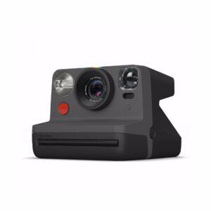 Polaroid – Now Point & Shoot Camera – Sort