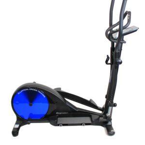 Peak Fitness VG60i Crosstrainer – Bluetooth