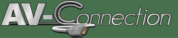 Se alle AV-Connection's deals