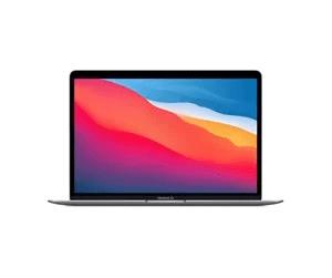 Apple MacBook Air M1 2020 13″ M1/8/512 Space Grey