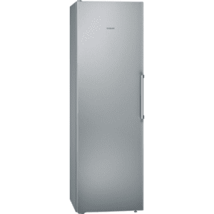 SIEMENS KS36VFIEV IQ300 , Fritstående køleskab